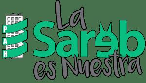 Lee más sobre el artículo Nuevo órdago social contra la Sareb