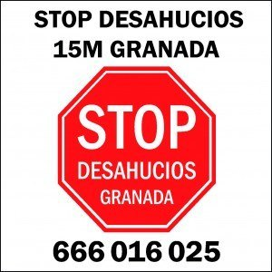 logo stop desahucios gr 15m