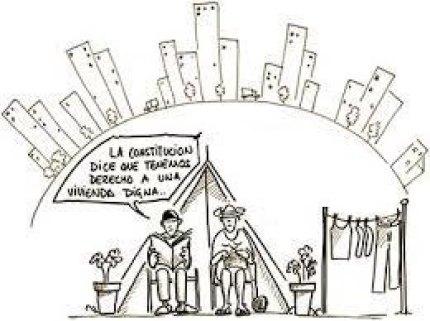 derecho-a-la-vivienda