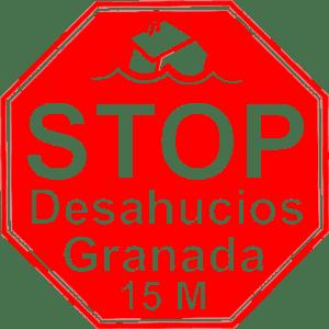 Próxima acción: Jueves 12 de Abril a las 10:30 en Colón