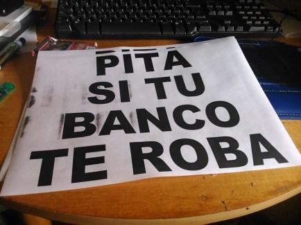 PitaSiTuBancoTeRoba-9