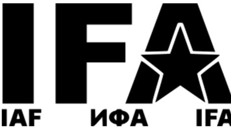 https://i0.wp.com/afed.org.uk/wp-content/uploads/2019/11/NewlogoIFA-750-x350-470x260.png