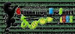 Logo AGBS