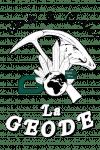 Logo GEODE