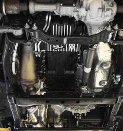 mazda 3 0 v6 engine diagram oil pan [ 1600 x 1200 Pixel ]