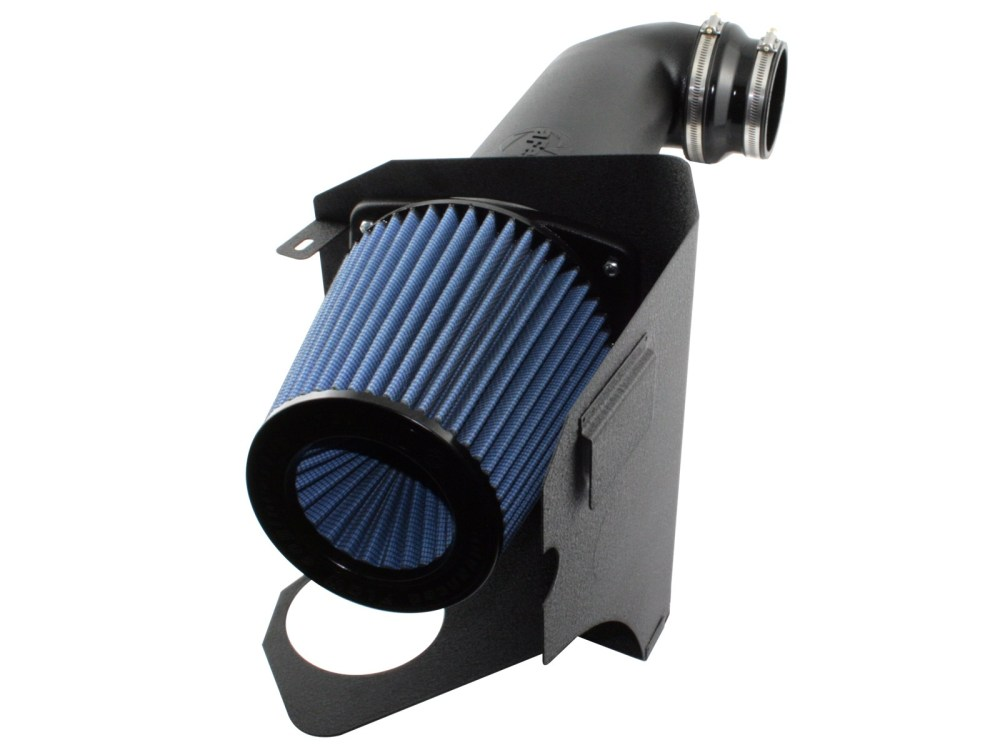 medium resolution of adds up to 57 flow increase 10 hp horsepower 16 lbs x ft torque max gains