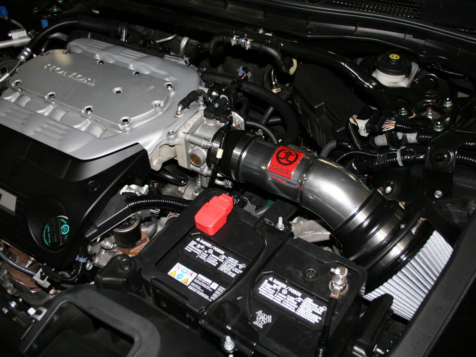 hight resolution of takeda stage 2 cold air intake system w pro dry s filter