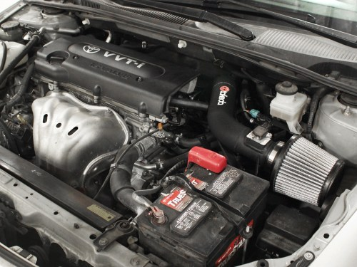 small resolution of adds up to 37 flow increase 10 hp horsepower 10 lbs x ft torque max gains scion tc