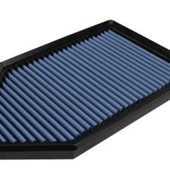 fuel filter 2011 dodge charger srt [ 1600 x 1200 Pixel ]