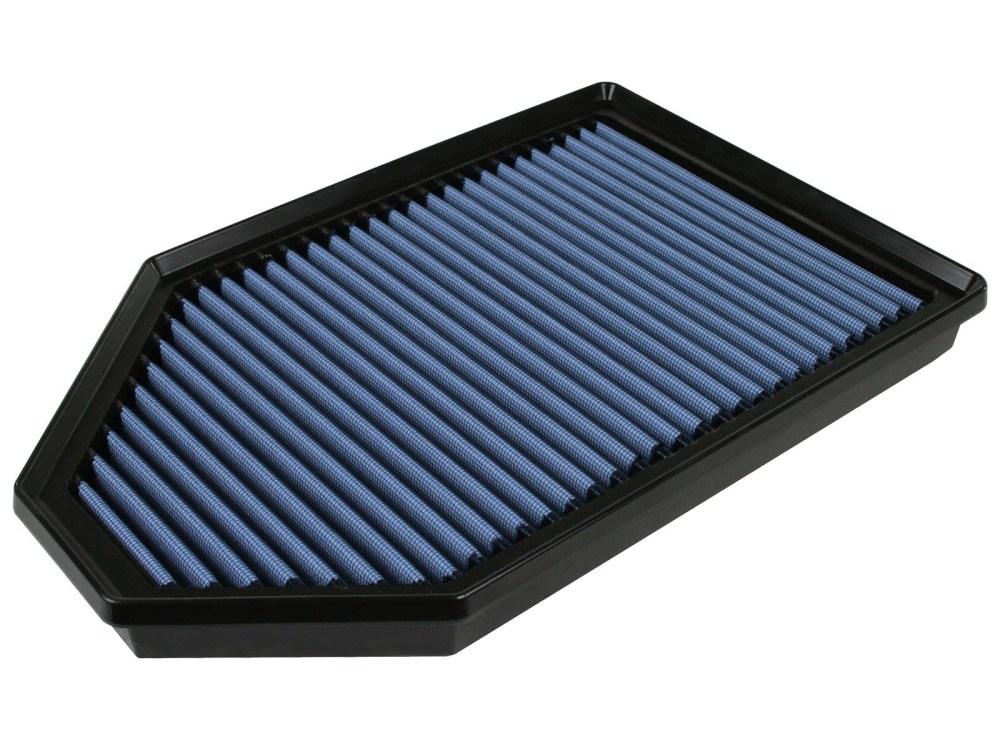 medium resolution of fuel filter 2011 dodge charger srt
