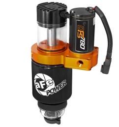 2006 ram 2500 fuel filter [ 1600 x 1200 Pixel ]