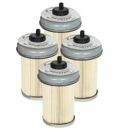 1999 yukon fuel filter [ 1600 x 1200 Pixel ]