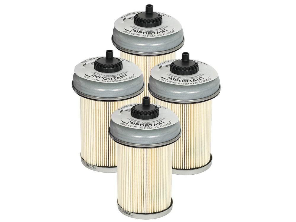 medium resolution of 1999 yukon fuel filter