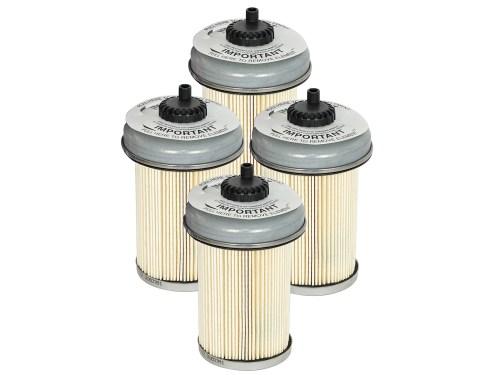 small resolution of 1999 yukon fuel filter