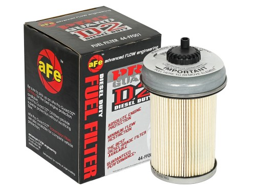 small resolution of 2004 3500 expres fuel filter location