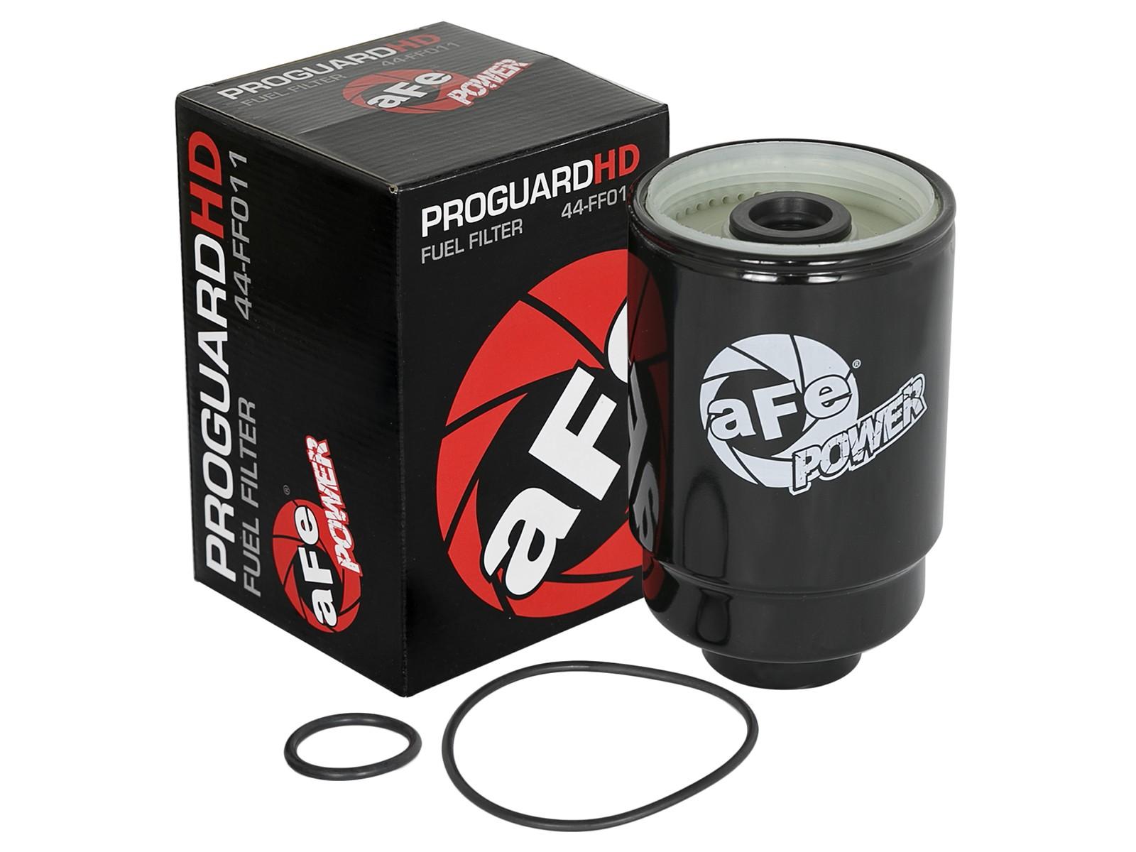 hight resolution of 2007 f250 fuel filter