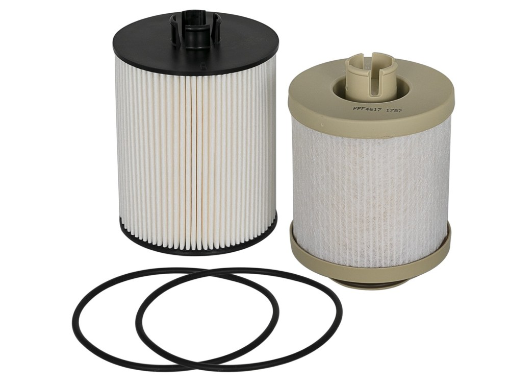 medium resolution of 2008 ram 1500 fuel filter