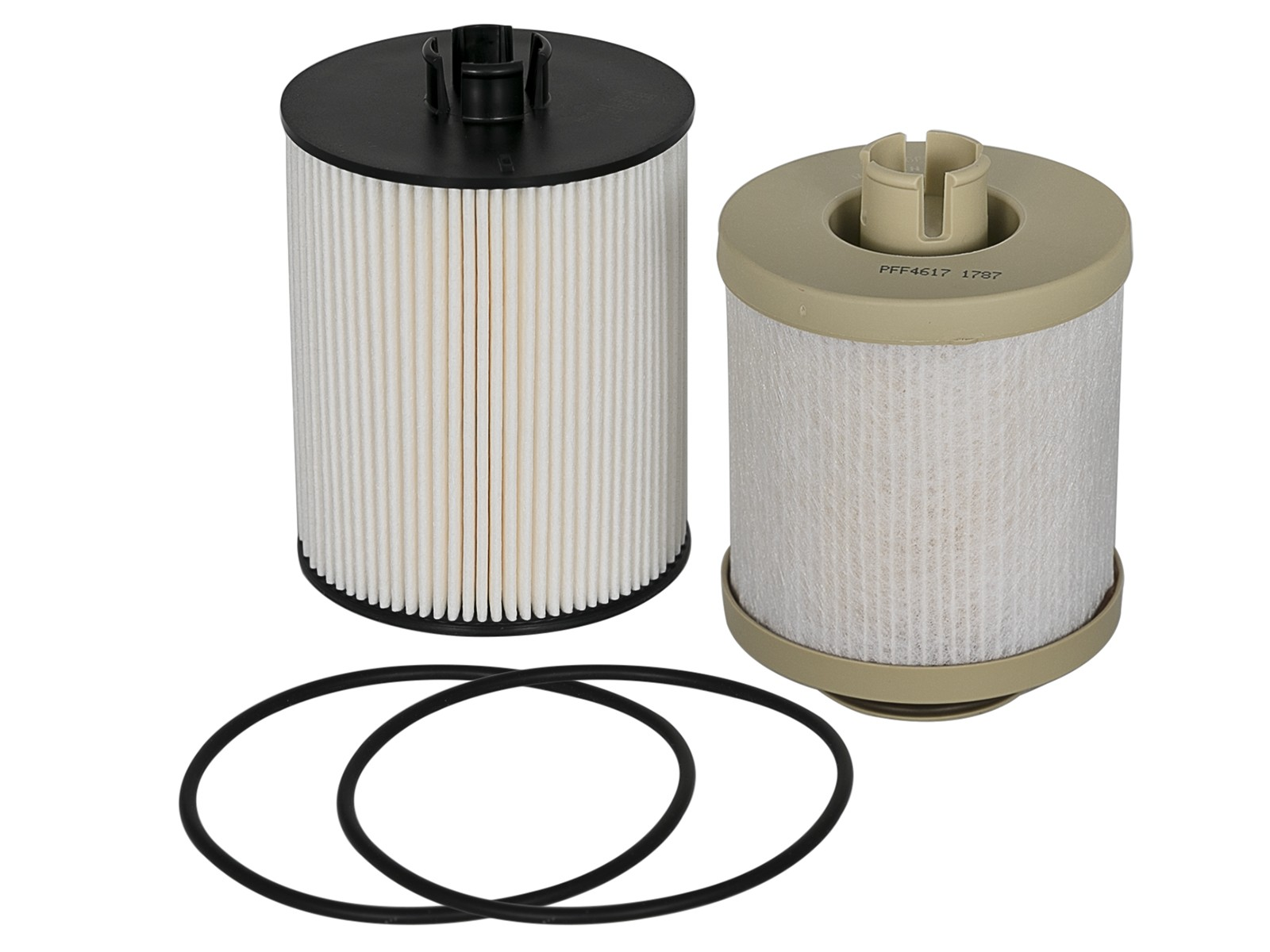 hight resolution of 2008 ram 1500 fuel filter