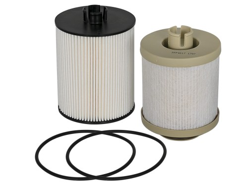 small resolution of 2008 ram 1500 fuel filter