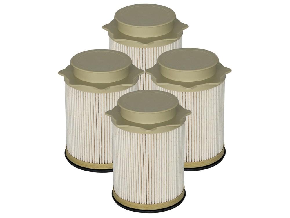 medium resolution of ram fuel filter