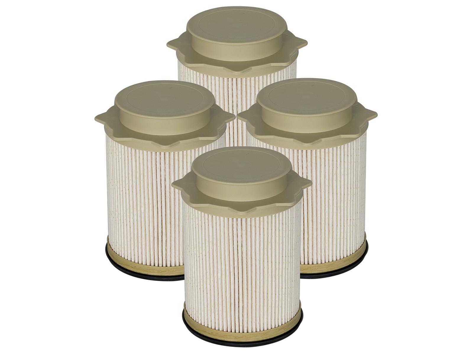 hight resolution of ram fuel filter
