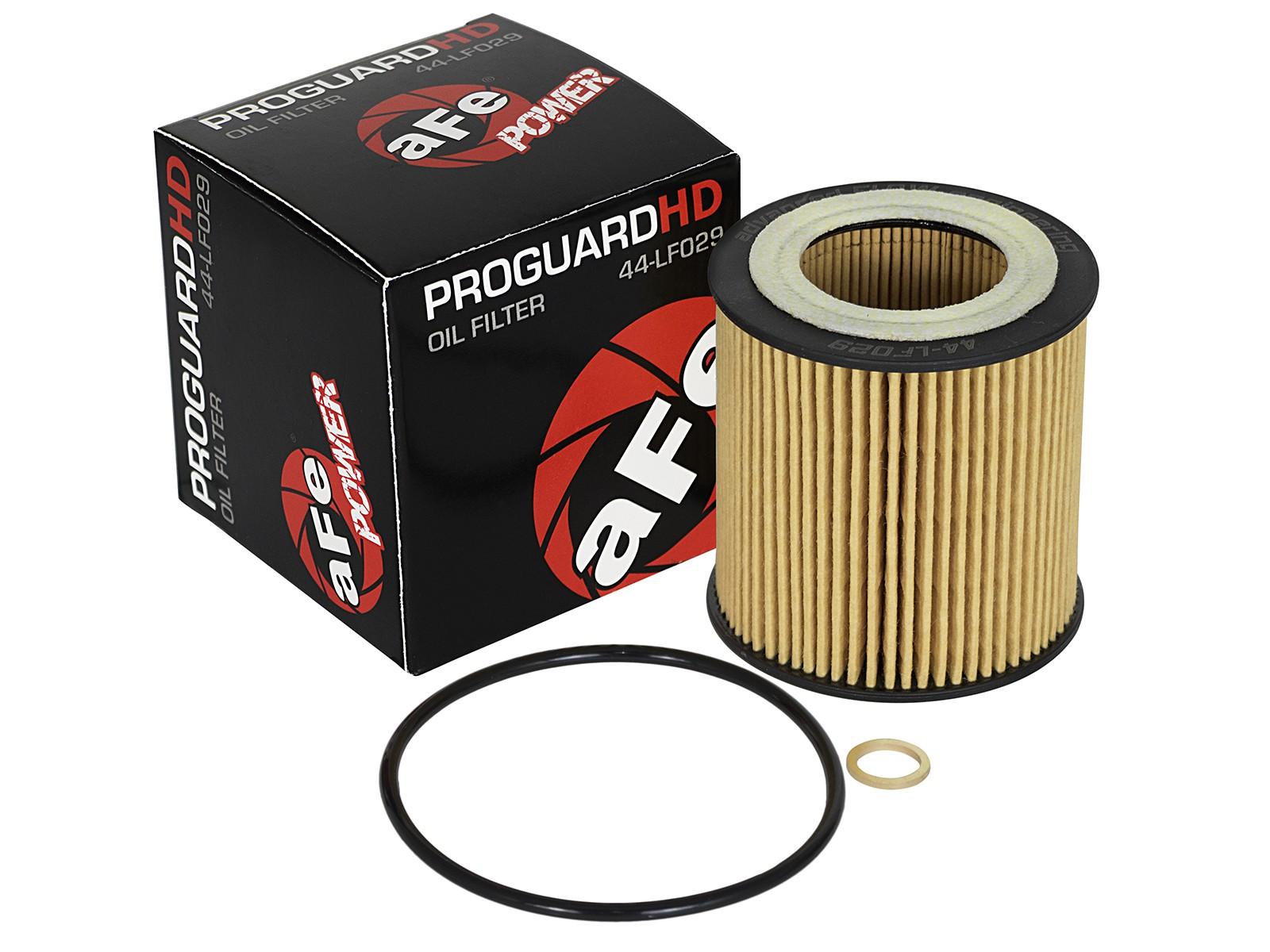 hight resolution of afe duramax fuel filter
