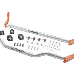 diagram of sway bar link kit [ 1600 x 1200 Pixel ]