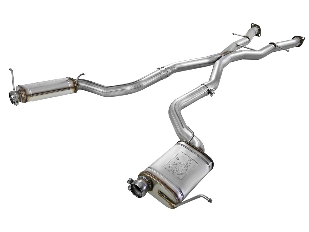 medium resolution of 1997 jeep grand cherokee exhaust system diagram