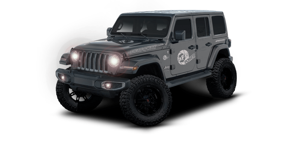 medium resolution of it s a jeep thing