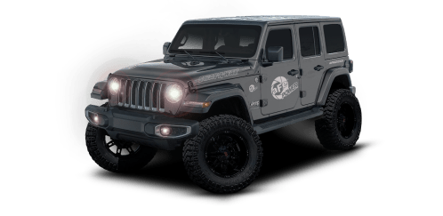 small resolution of it s a jeep thing
