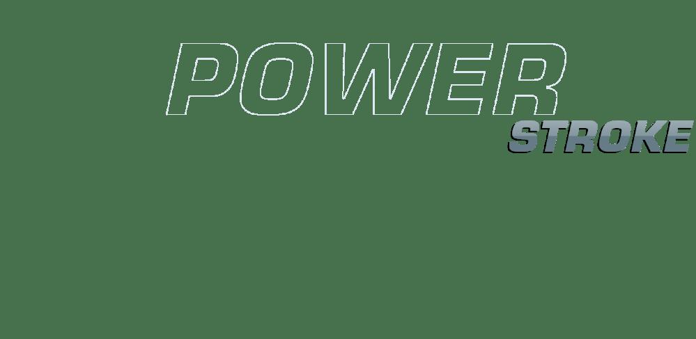 medium resolution of afe power ford powerstroke 6 7