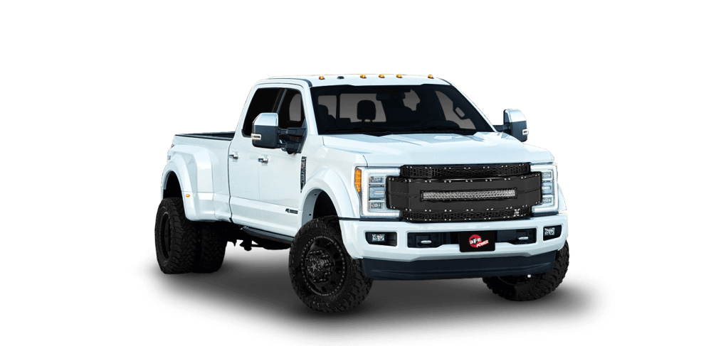 medium resolution of  afe power ford powerstroke 6 7