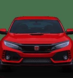 civic type r performance upgrades intake exhaust tuning intercooler afe power [ 1380 x 673 Pixel ]