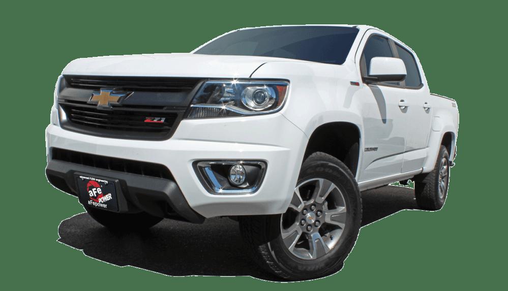medium resolution of colorado truck diesel 15 16