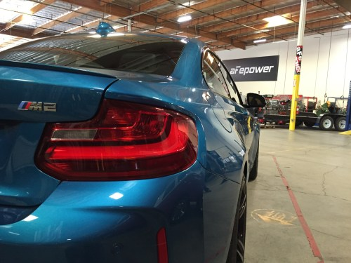 small resolution of bmw m2
