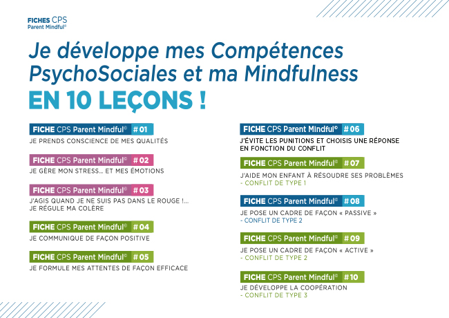 AFEPS-liste-fiches-outils-CPS