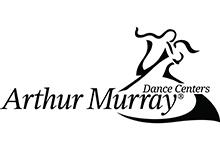 Arthur-Murray