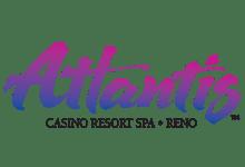 atlantis_logo_color copy