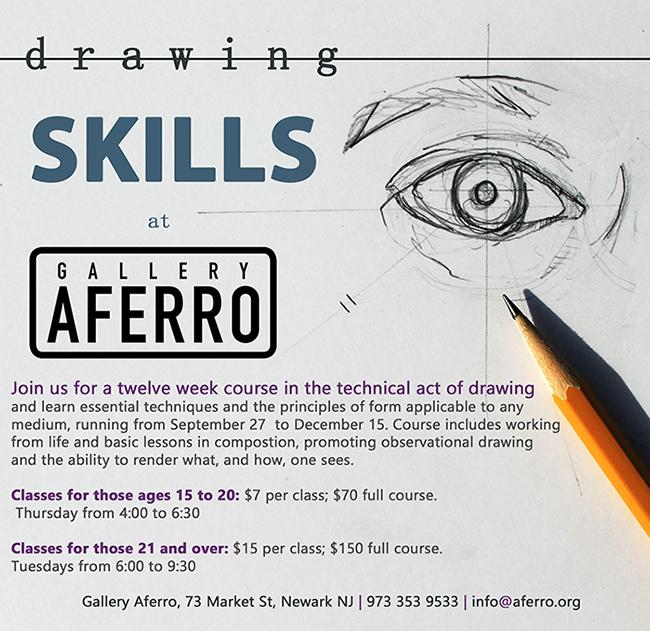 drawing-skills-promo-small