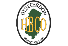hunterdon-beer-