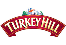turkeyhill