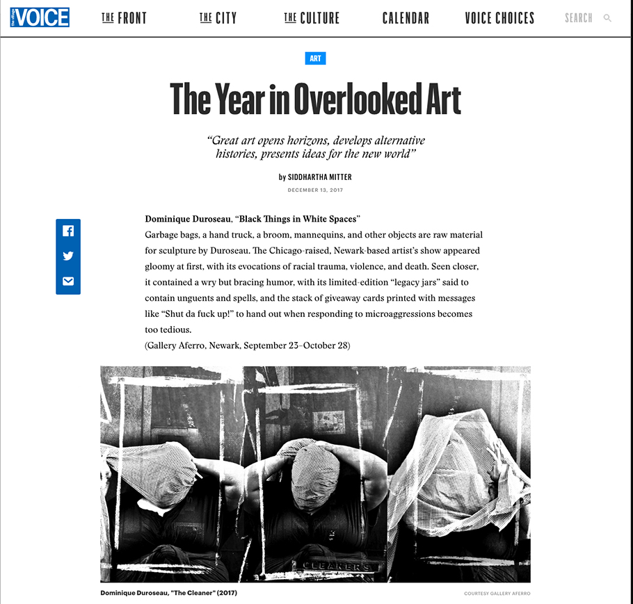 Siddhartha Mitter Overlooked Art Dom Article for web