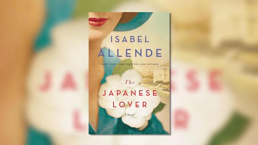 isabel-allende-the-japanese-lover