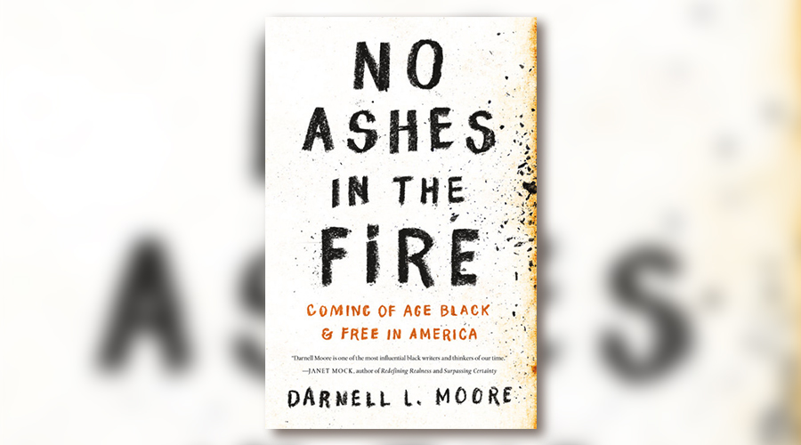No Ashes in the Fire - Aferro Book Club Oct 27.jpg
