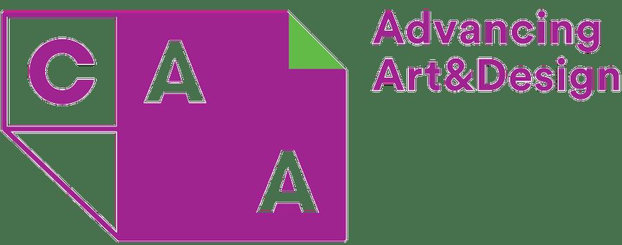 caa-logo-new