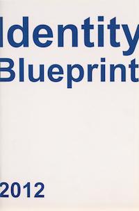 publication-20 (thumb)