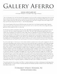 publication-22-5b (thumb)