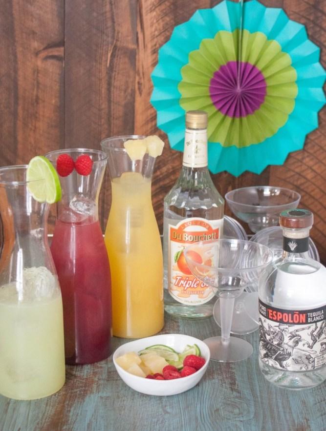 Margarita-bar-1-773x1024