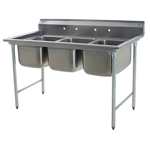 stainless steel sink table afess
