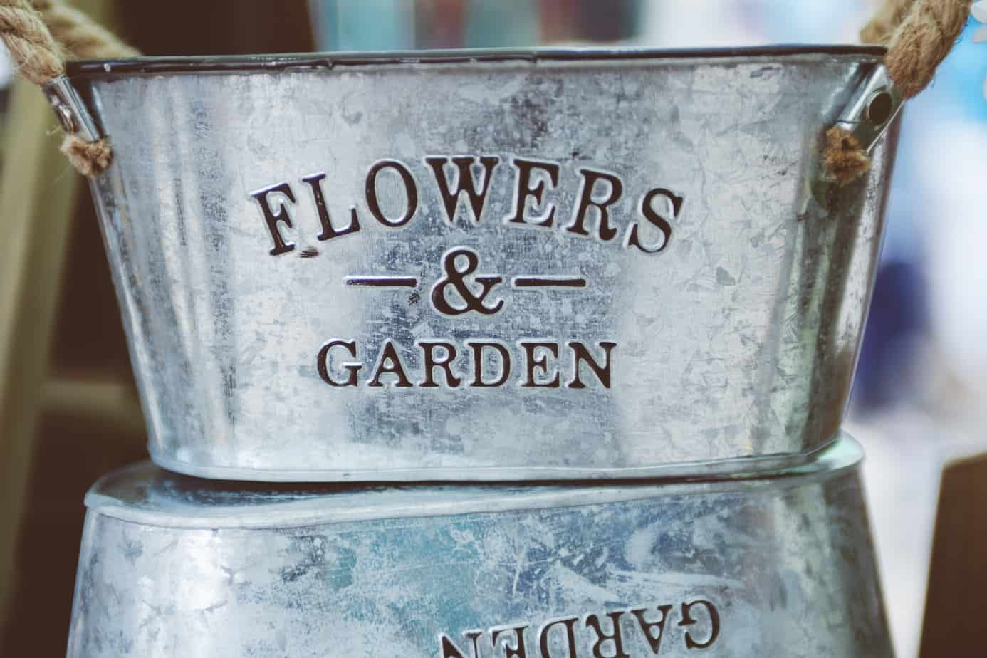 Simple Tips to prepare your garden for summer